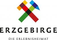 Gästeführer ERZGEBIRGE e.V.